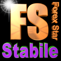 trading stabile