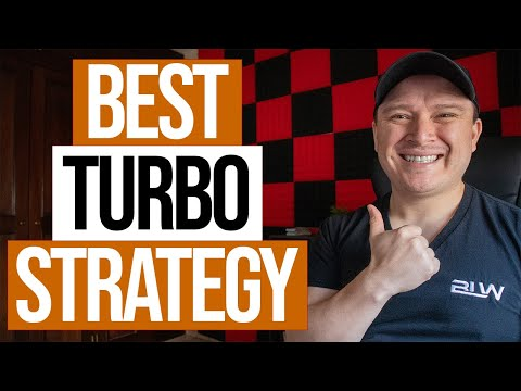 video tutorial opzioni turbo)