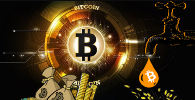 strategie per guadagnare bitcoin)