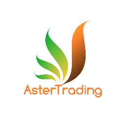aster trading