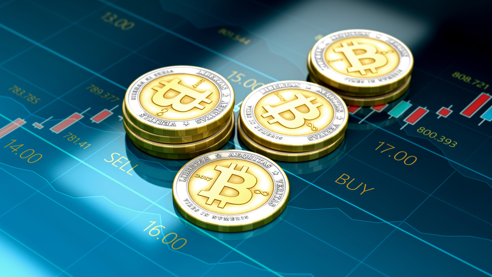 fare soldi investendo in bitcoin