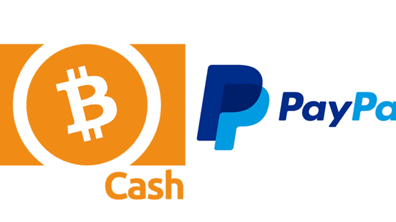 acquista bitcoin con paypal