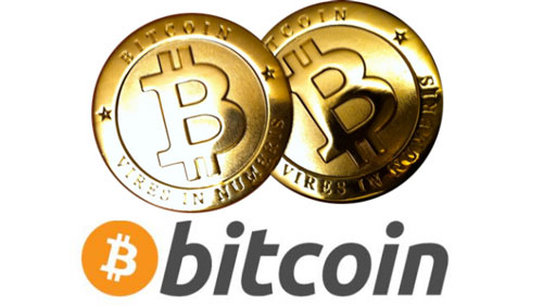 Wallet Bitcoin: guida completa - residencevallelonga.it