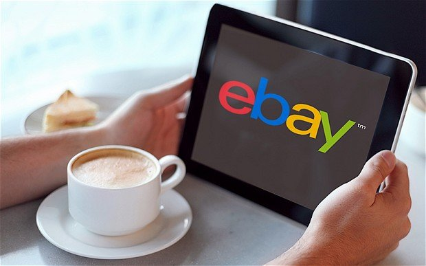 come fare soldi su ebay