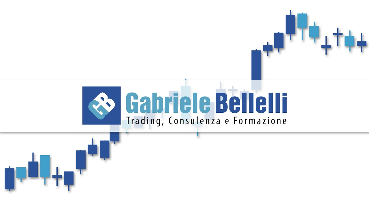 Scalping: Manuale completo e strategie operative