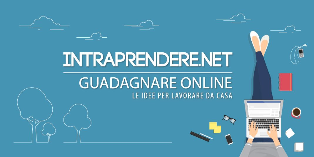 Come fare soldi su YouTube nel 15 idee da provare - Youtube - Vita Da Mastermind