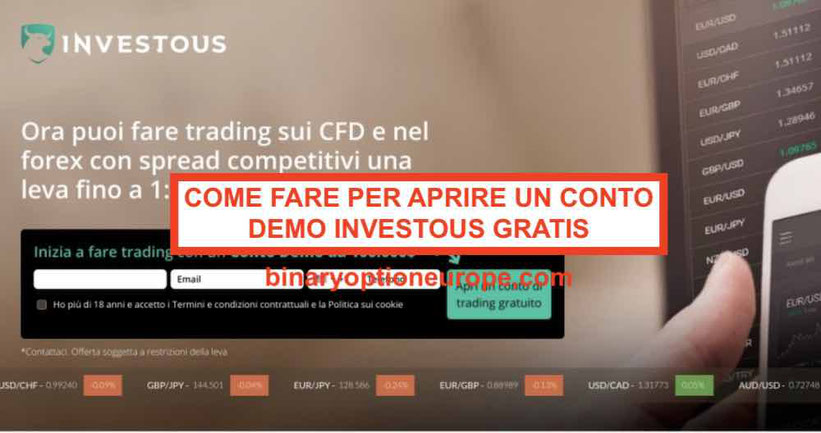 Trading after hours sulle azioni