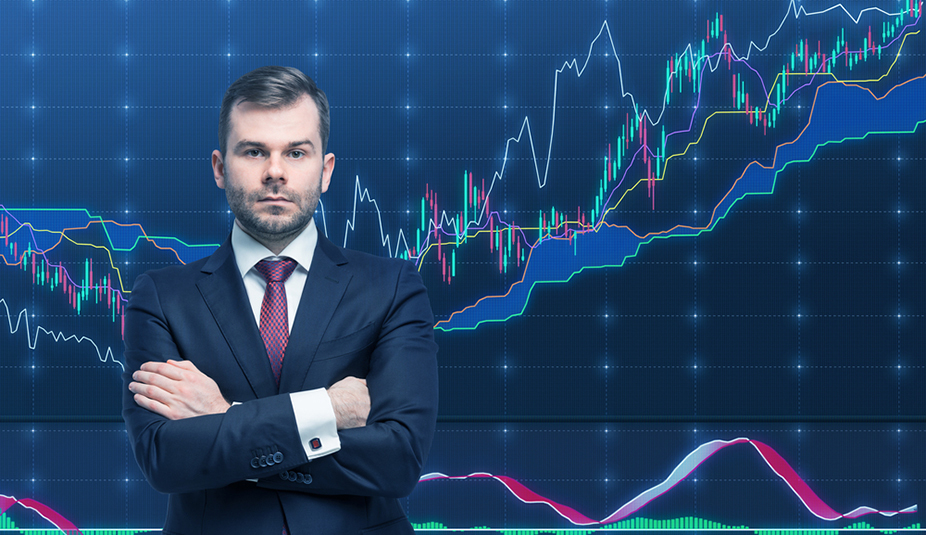 Academy of Trading and Investment Reviews)