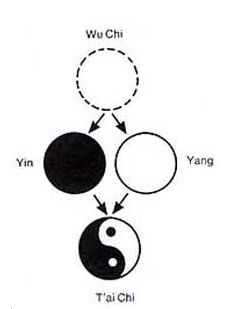 Yin Yang Marketing — Libro di Roberto Tiby