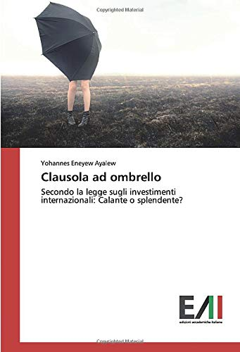 clausola about or option)