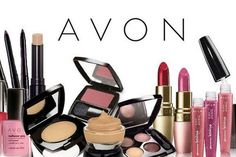 come fare soldi con avon su Internet)